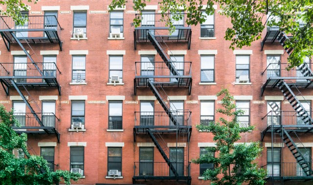 Report of Multifamily Hazard Insurance Loss (Form 178) Update